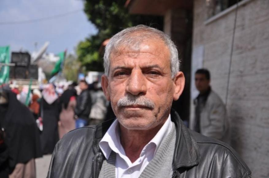 الزق: حماس تُحاول مقايضة دماء الشهداء إرضاءً للمشروع الأمريكي