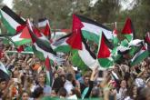 فلسطينيو الداخل يستعدون لتظاهرة حاشدة ضد