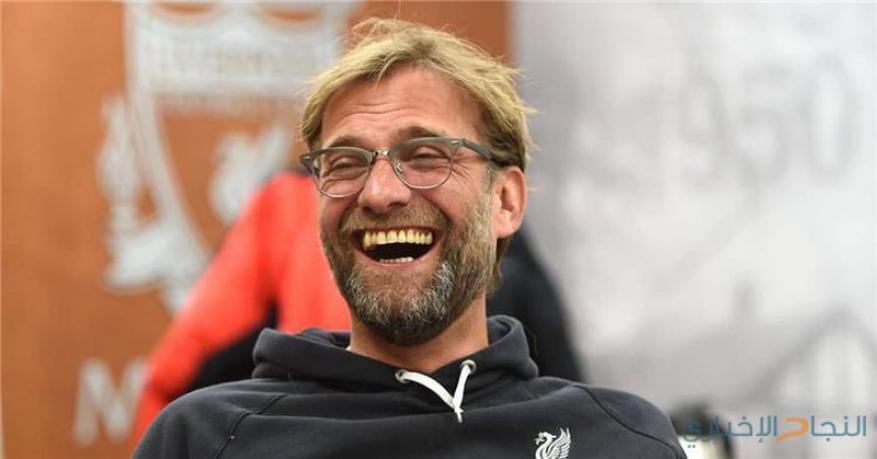 مدرب ليفربول يواجه عقوبة سوء السلوك