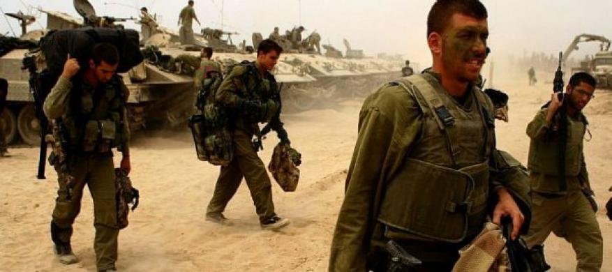جنرال إسرائيلي يحذر جيشه: سيموت منا 700 جندي لو فكرنا باحتلال غزة