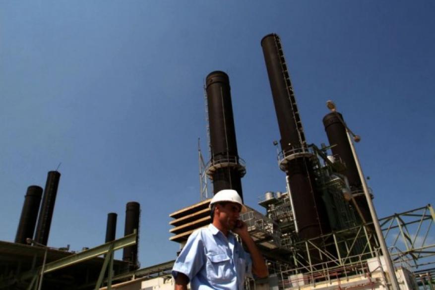 إسرائيل تُقدم خطة لتحسين الوضع الإنساني في غزة وحل أزمة الكهرباء