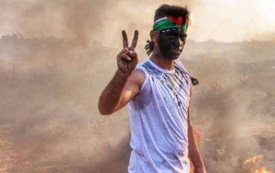 غزة .. الاحتلال يحتجز جثامين 11 شهيدا فلسطينيا قضوا في