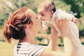 ما هي أهم الأخطاء التي تقومين بها مع مولودك؟