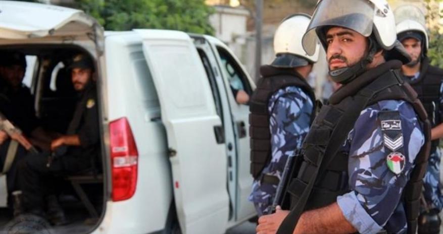 صحيفة: المصريون يقدمون تفسيراً بشأن السيطرة على الأمن والسلاح في غزة