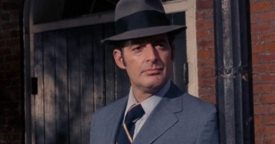 وفاة الممثل الأميركي روبرت ديكس عن عمر ناهز 83 عاماً