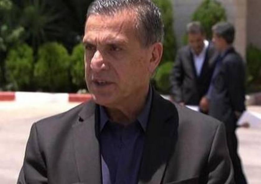 الرئاسة الفلسطينية : كوشنير جاهل ويمارس تضليلا وتزييفا للتاريخ والواقع