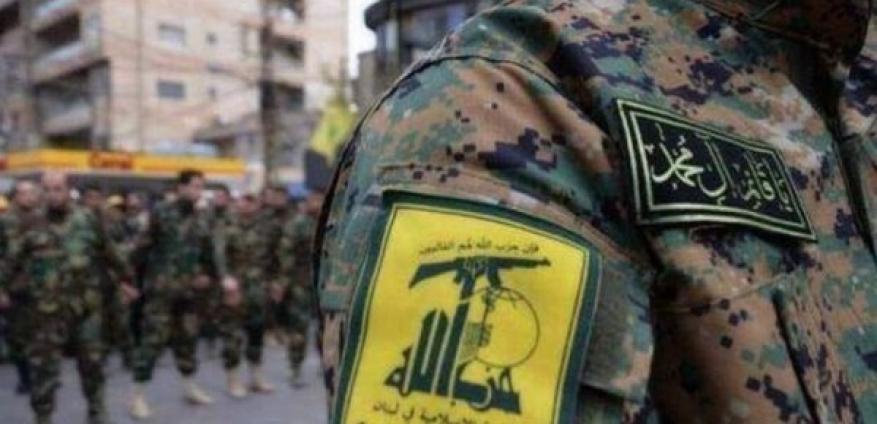 بن سلمان: لا نُريد حزب الله جديداً في الجزيرة العربية