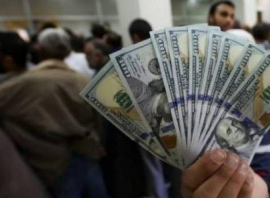 نقابة موظفي غزة تُطالب بصرف راتب ديسمبر وعدم انتظار المنحة القطرية