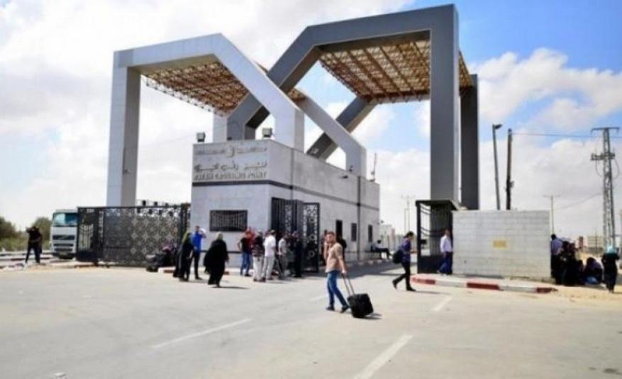 مؤسسات القطاع الخاص تنفي مشاركتها بوفد وزارة الاقتصاد المتواجد بالقاهرة