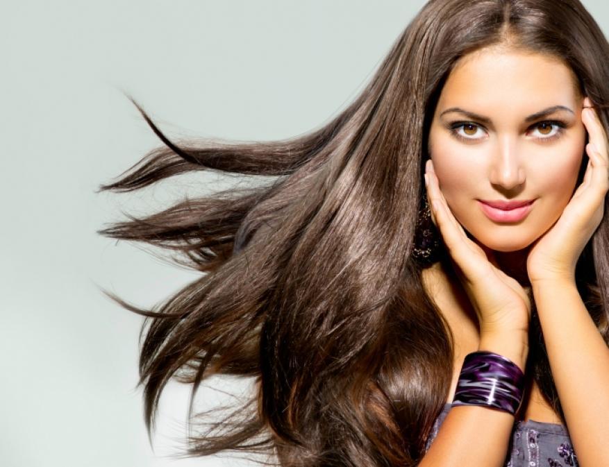 القرنفل…للحصول على شعر طويل ولامع!