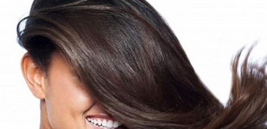 5 طرق لمعالجة قشرة الشعر طبيعياً