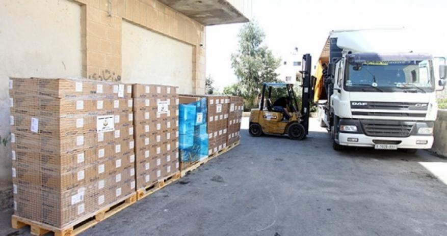 قيادي بحماس: جهود أممية وتركية وعربية لتخفيف أزمات غزة