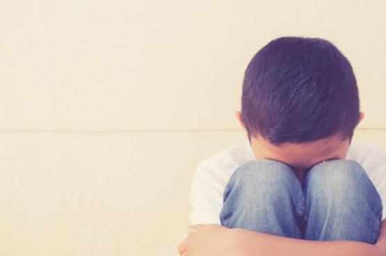 اشارات ان ابنك يعاني من التنمر
