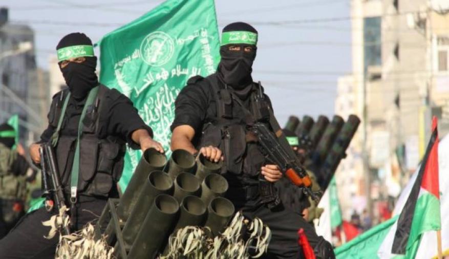 برعاية دولية.. حماس مُستعدة لتقديم ضمانات لتشغيل المطار وتثبيت التهدئة