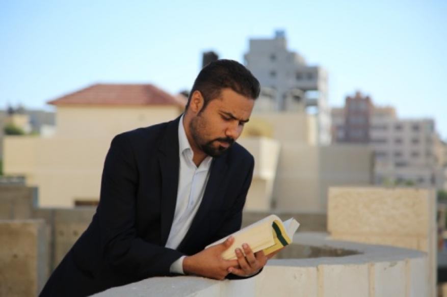 مساهمة في النقاش ''الغزاوي'' الغائب عن قانون الضمان الإجتماعي