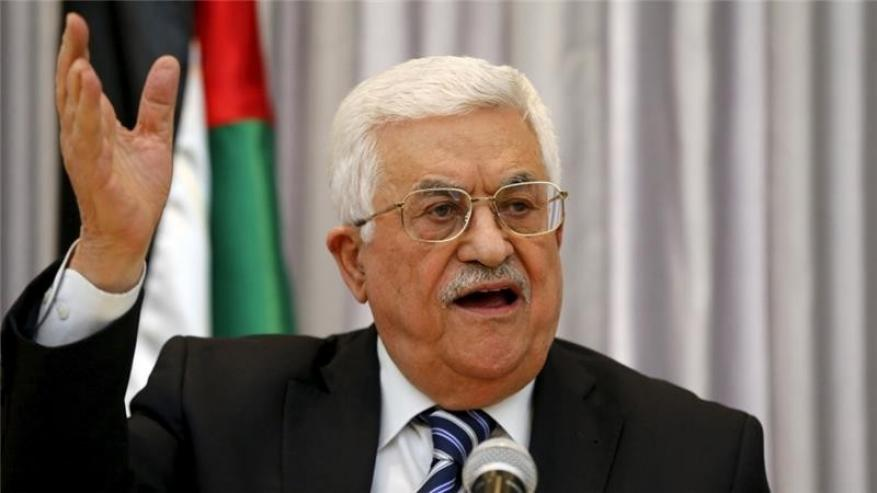 قيادي فتحاوي:اجراءات الرئيس