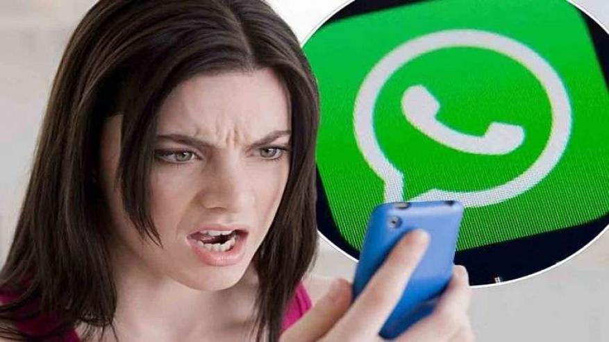 واتس آب يخطط لتغيير ضخم قد يدفع المستخدمين لحذفه!