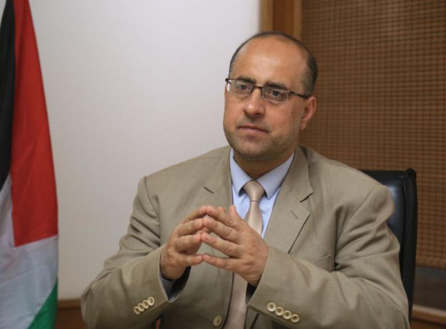 حمدونة : سلطات الاحتلال تتجاوز الاتفاقيات الدولية في متابعتها لأحوال الأسرى المرضى