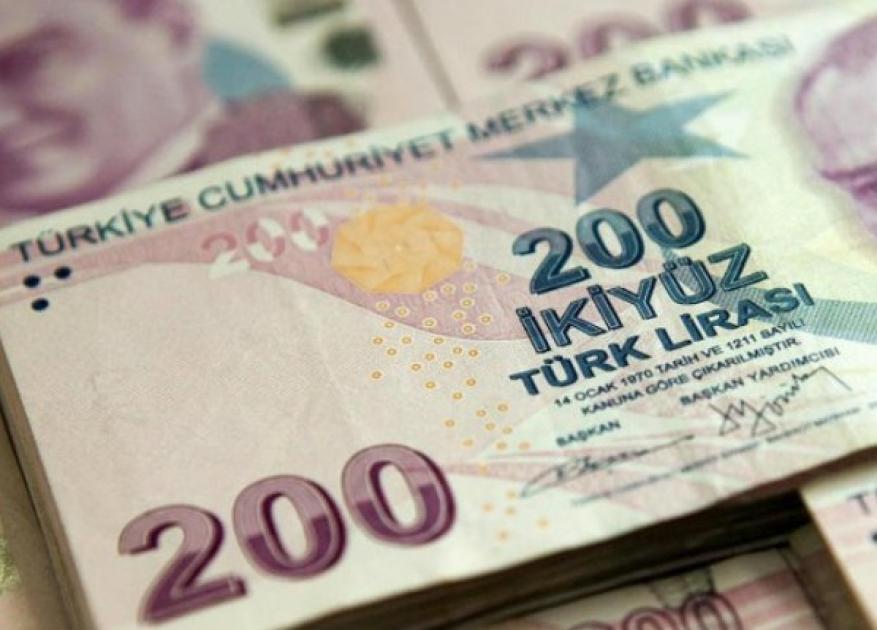 بعد خطاب أردوغان.. لهذه الأسباب هبطت الليرة التركية