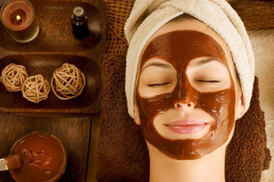 استخدمي صابون القهوة لمعالجة مشاكل بشرتِك
