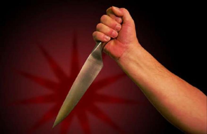 مصرية قتلت زوجها الشرطي بمساعدة عشيق ابنتها!