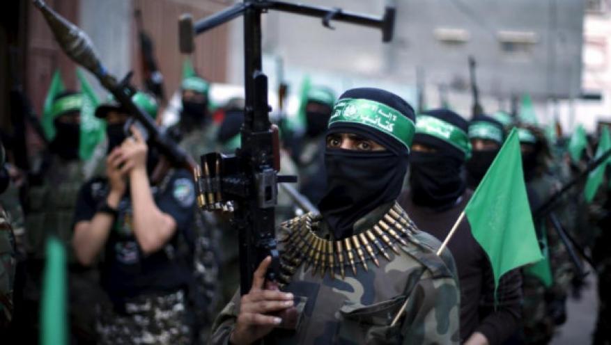 بالفيديو: مكافأة مليون دولار لكل عميل يستدرج قوة إسرائيلية إلى غزة