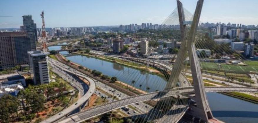 الوفد الكنسي الفلسطيني يواصل اجتماعاته في البرازيل