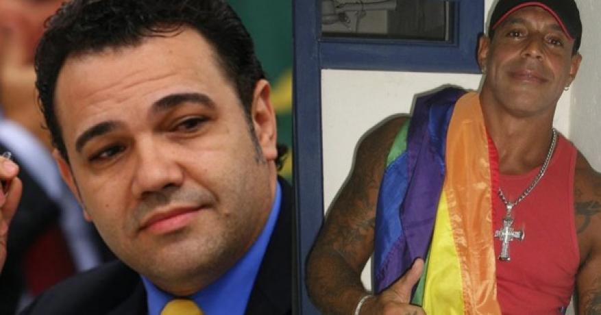 قريباً.. ممثل أفلام إباحية وزيراً للثقافة في البرازيل