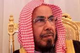 عالم دين سعودي يدعو النساء لإعانة أزواجهن على التعدد