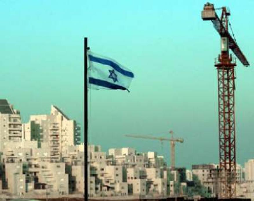 200 ألف قطعة سلاح في المستوطنات تهدد حياة المواطنين الفلسطينيين تحت الاحتلال