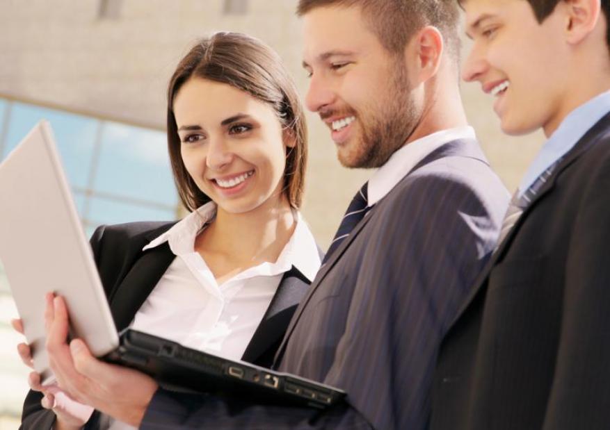 4 عناصر لاختيار وظيفة تناسب شخصيتك