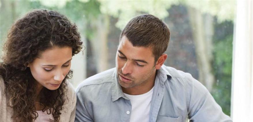 كيف ننظّم موازنة البيت الزوجي؟