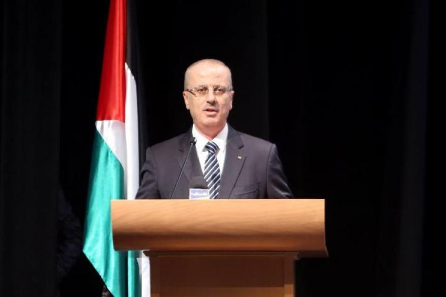 الاقتصاد الفلسطيني اقتصاد مقاوم..