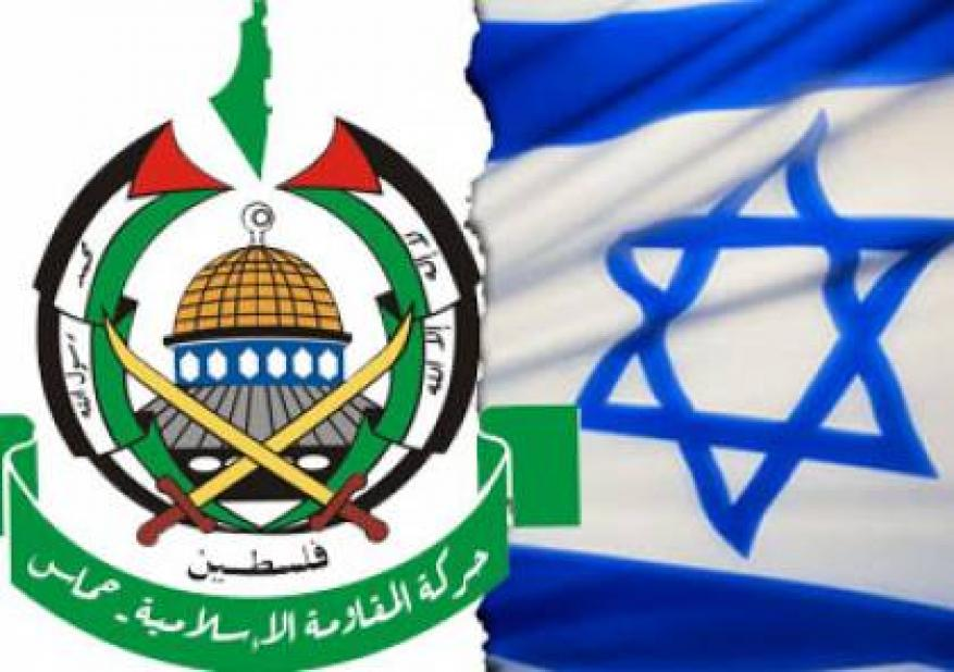 معلق اسرائيلي: الرئيس عباس يريد جرنا لحرب مع حماس وتل ابيب لا تملك استراتيجية تجاه غزة