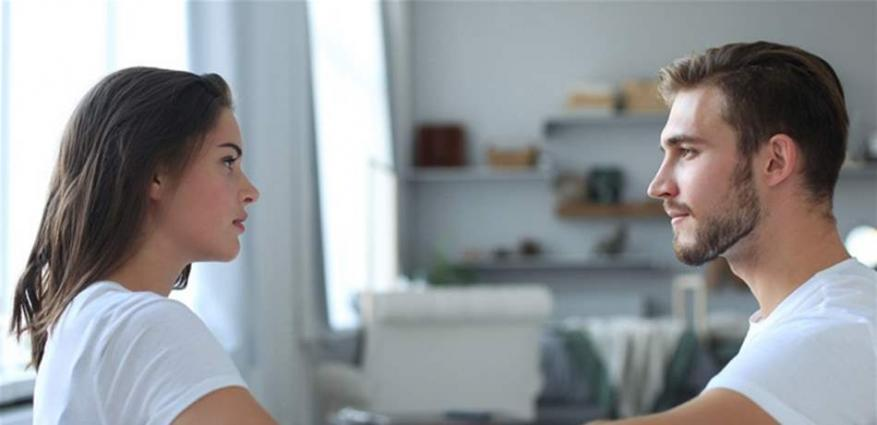 5 أشياء لن تتغيّر في زوجك.. عليكِ تقبّلها
