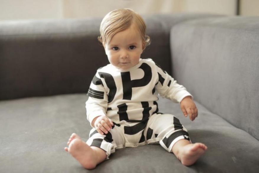 سيلين ديون تطلق خط أزياء خاصًّا بالأطفال