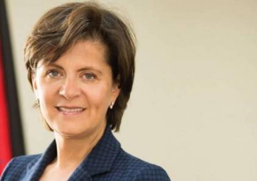 استقالة وزيرة السياحة الأردنية على خلفية كارثة سيول البحر الميت