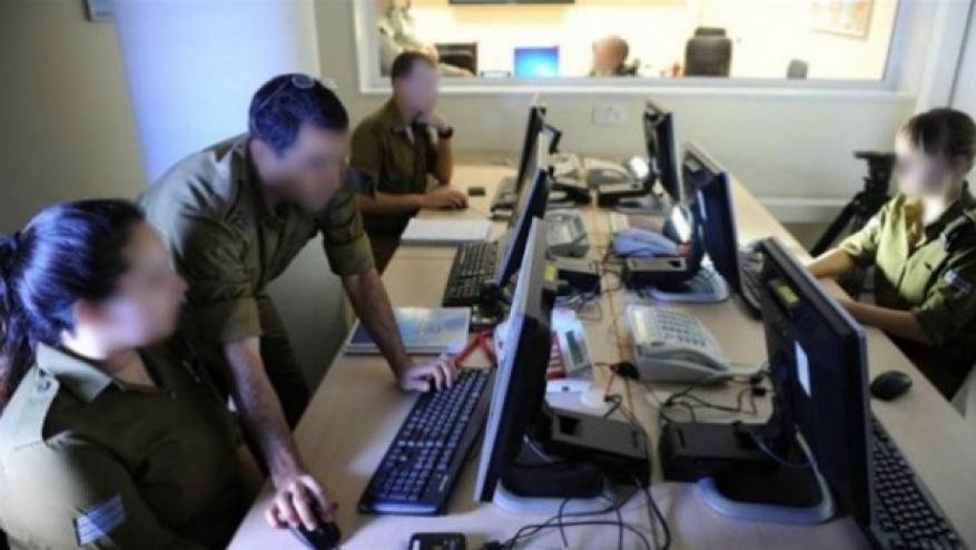 كشف تفاصيل تهريب الموساد الإسرائيلي لعالم إيراني