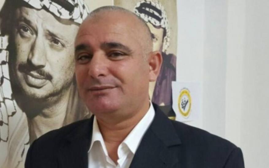 الجاغوب: إذا كانت حماس خائنة وفتح خائنة ماذا يبقى لشعبنا؟