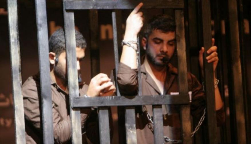 تقييد استخدام الحمام في السجون الإسرائيلية وعقوبات أخرى.. والأسرى سيثورون