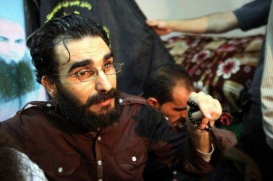 حمدونة : الإعتقال الإداري جرح نازف يستوجب ايقاظ الضمير الانسانى