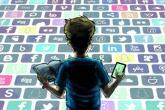 هذا ما يفعله الإدمان على مواقع التواصل بأطفالكم!