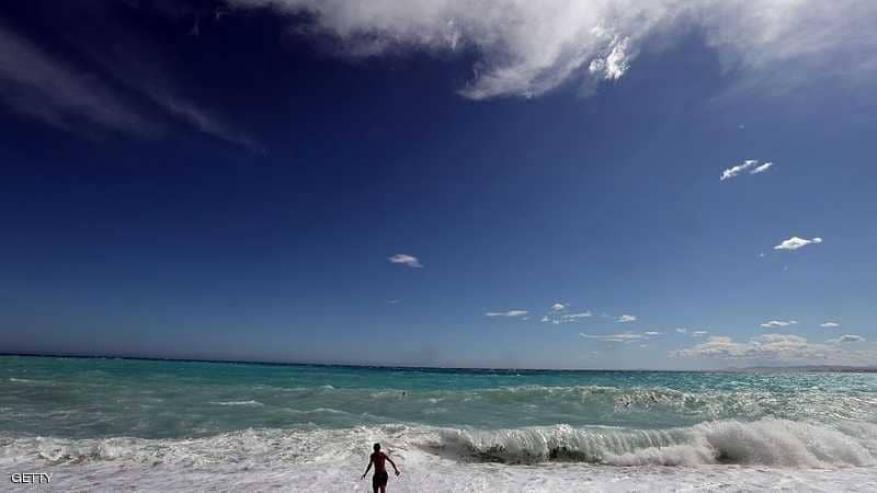 حرارة المحيطات ترتفع أسرع من المتوقع وتسجل رقما قياسيا