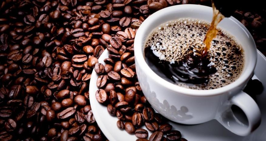 تحذير.. القهوة تدمر أحد أهم أجزاء الدماغ!