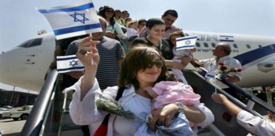موقع إسرائيلي: قريبًا سيدخل الإسرائيليون للسعودية