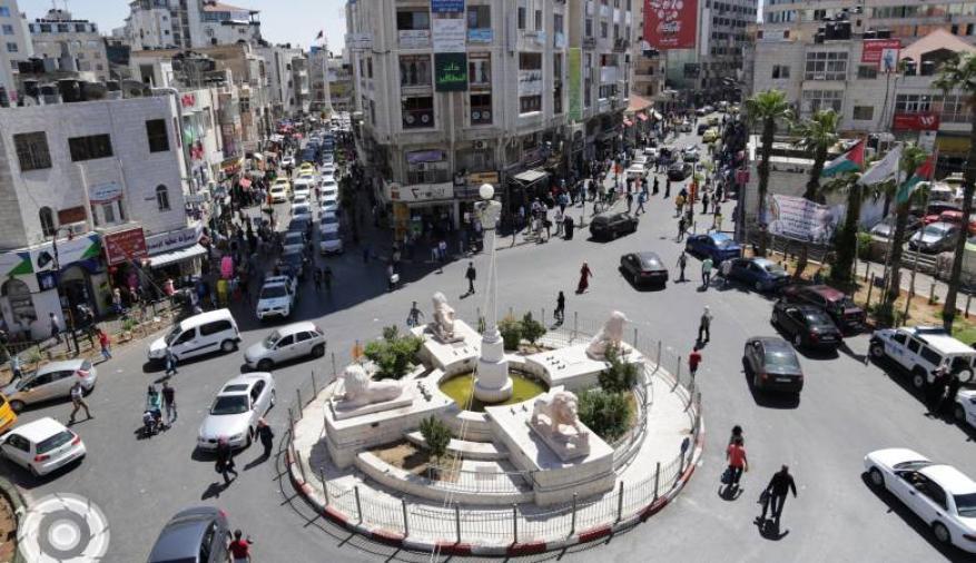رأفت يدين مصادقة جيش الاحتلال الإسرائيلي على بناء الاف الوحدات الاستيطانية بالضفة