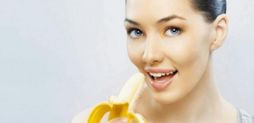 لاتتخلصي منها.. هذه فوائد قشر الموز التي تفيدك في حياتك اليومية