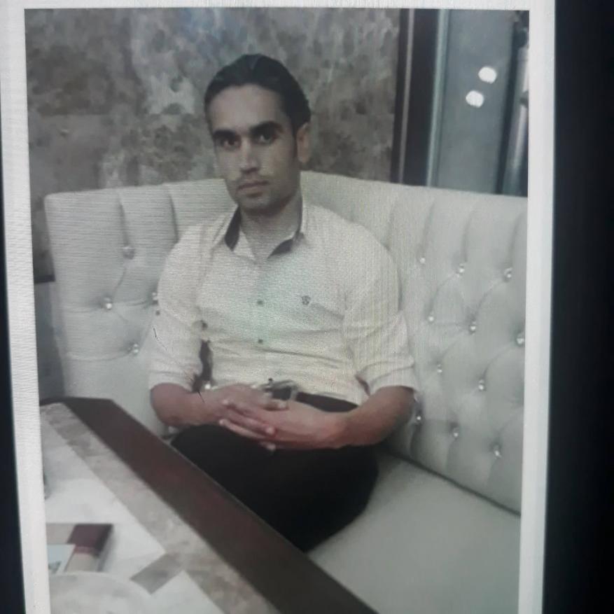 الجديد يكشف تفاصيل وفاة مواطن من غزة على يد شيخ خلال علاجه من الجن