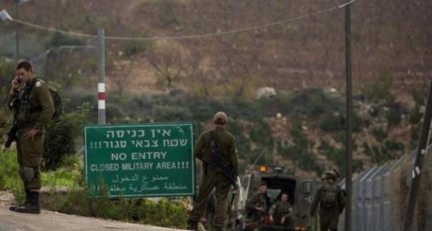 إسرائيل تكشف عن الهدف التكتيكي لأنفاق حزب الله في الشمال
