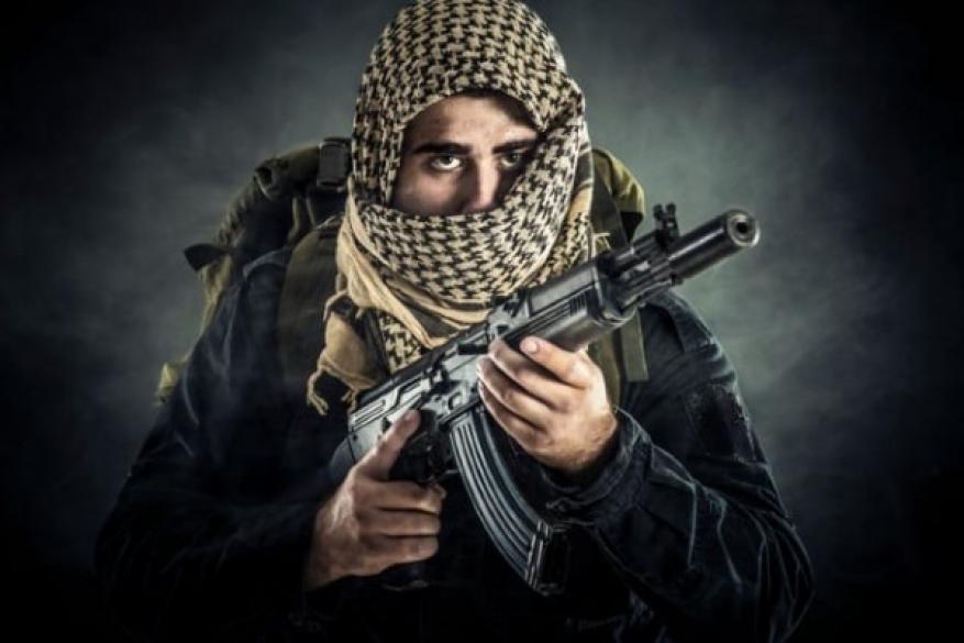 جهاد وجنس ومخدرات.. 9 أنواع للسياحة غير التقليدية